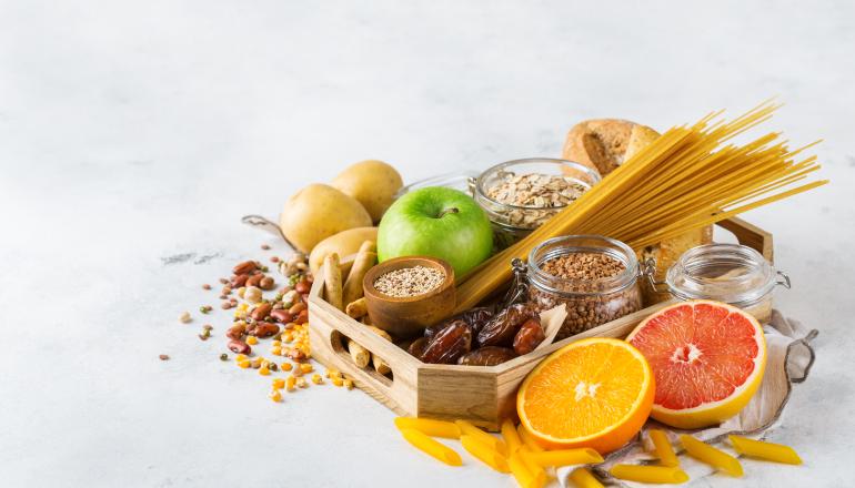 Gluten Duyarlılığına Uygun Beslenme – Sağlıklı Beslenme